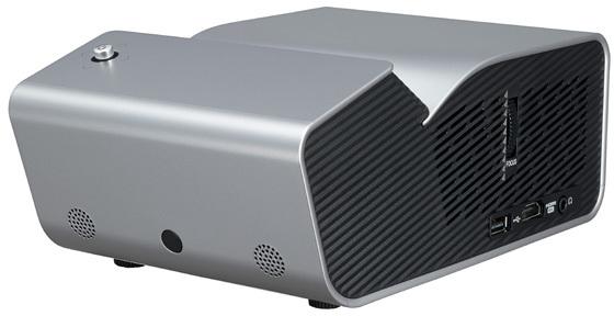 LG PH450U Ultra Short Throw LED Projector