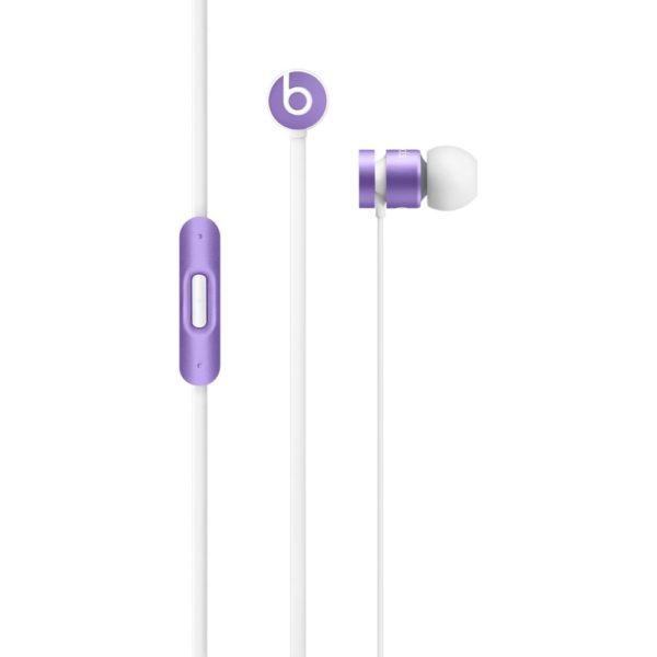 Bluetooth earphones for tv listening - earphones for iphone and ipad