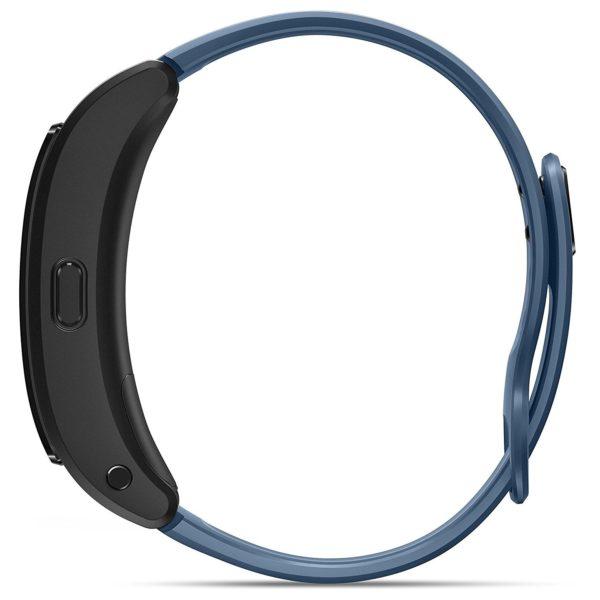 Huawei GRUB09 B3 Lite Talk Band Blue