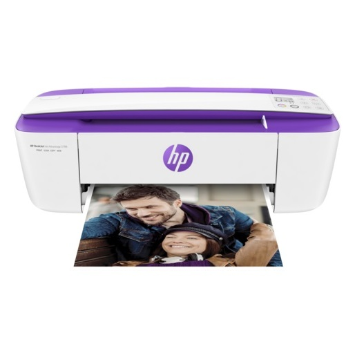 HP DeskJet Ink Advantage 3788 All-in-One T8W49C