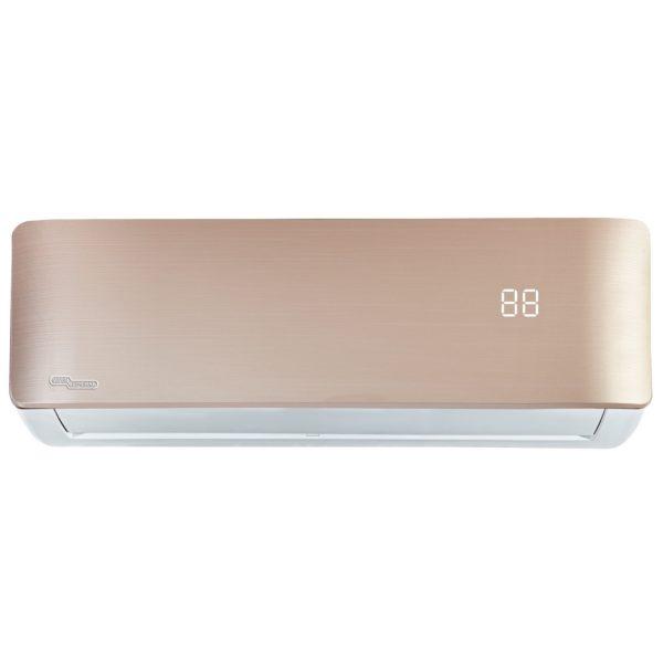 Super General Split Air Conditioner 1.5 Ton SGS196SE GOLD