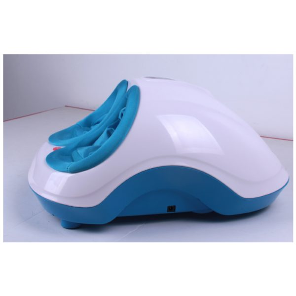 Super General Foot Massager SGMF100S