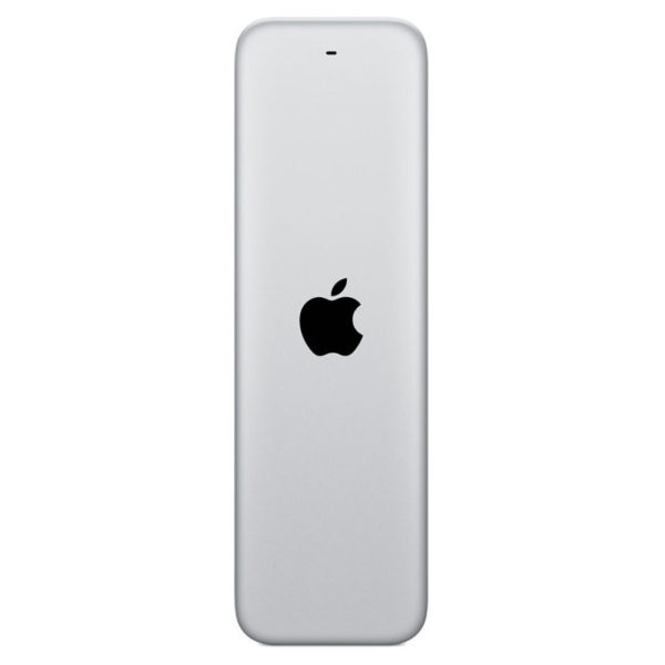 Apple TV Remote MQGE2ZM/A