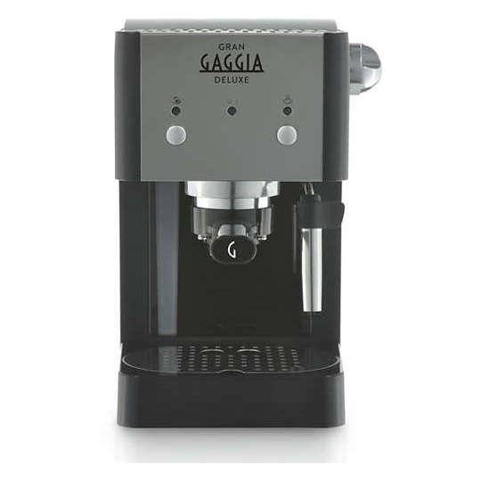 Gaggia Coffee Machine RI842511