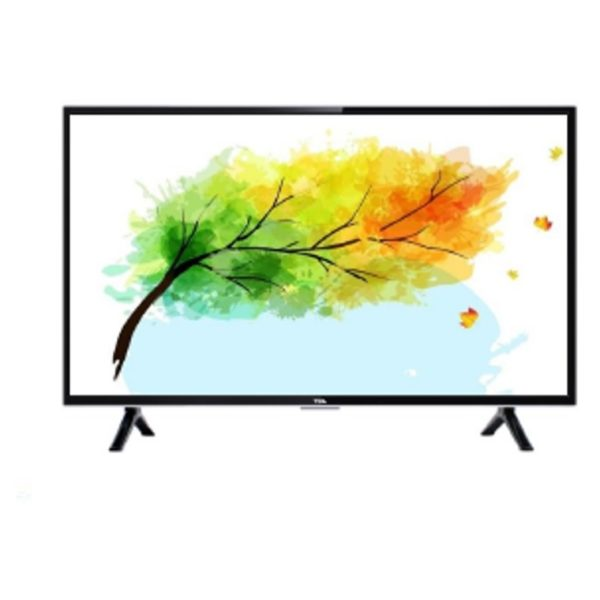 Buy TCL 40S6200 Full HD Smart LED Television 40inch – Price