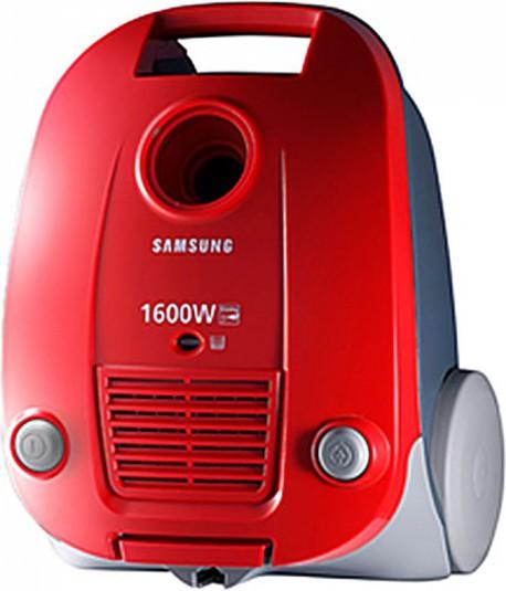 Samsung Vaccum Cleaner SC4130R