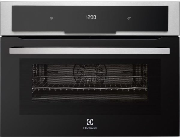 Built In Combination Microwave Ovensbestmicrowave