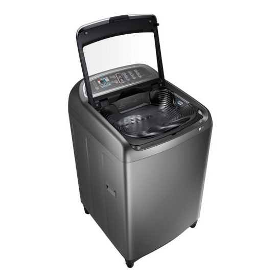 Samsung Top Load Fully Automatic Washer 12kg WA12J6750SPGU