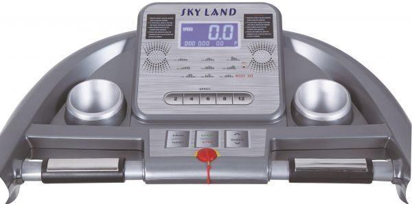 Skyland Treadmill EM1243