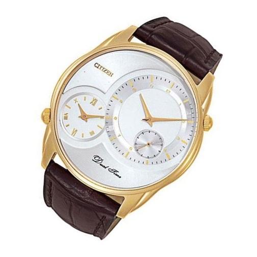 Citizen AO300807A Mens Watch