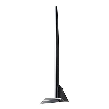 LG 70UJ675V 4K UHD Smart LED Television 70inch
