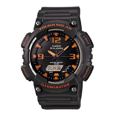 Casio AQ-S810W-8AV Watch