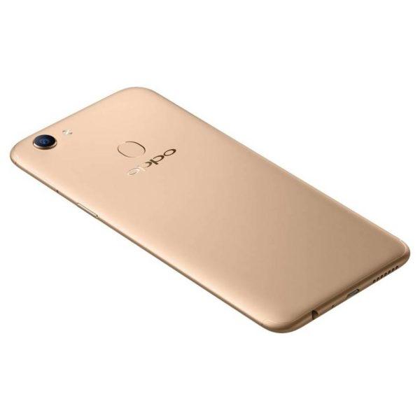 Buy oppo f5 4g dual sim smartphone 32gb gold in dubai uae oppo f5 oppo f5 4g dual sim smartphone 32gb gold stopboris Gallery