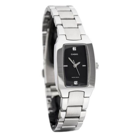 Casio LTP-1165A-1C2 Watch