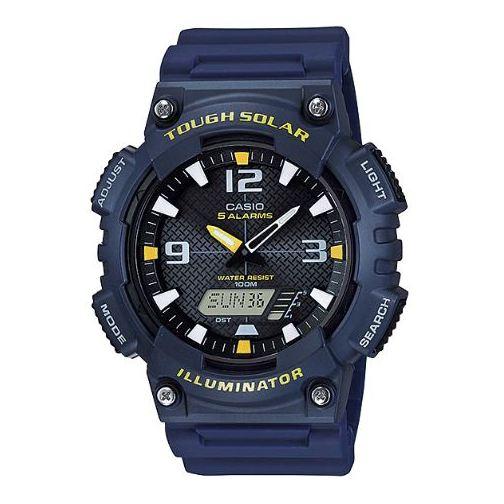 Casio AQ-S810W-2AV Watch