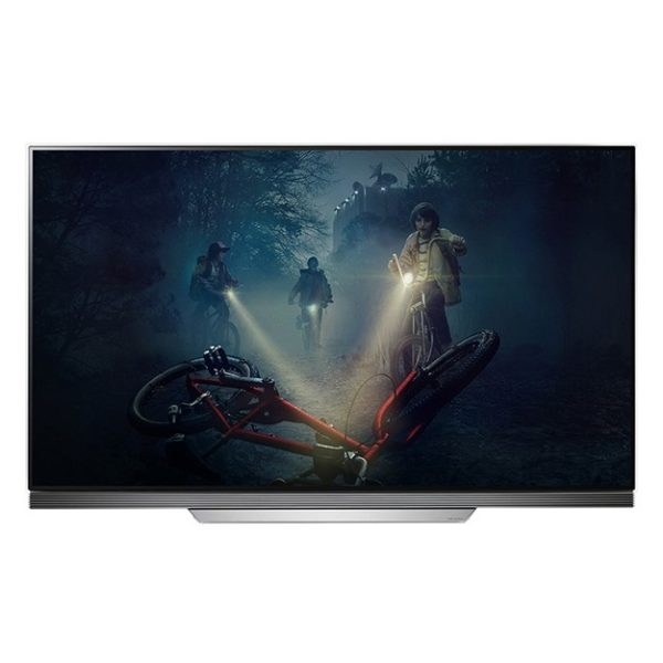buy lg 65e7v uhd hdr 4k smart oled television 65inch in dubai uae lg 65e7v uhd hdr 4k smart. Black Bedroom Furniture Sets. Home Design Ideas