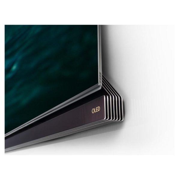 buy lg signature 65g7v 4k smart oled television 65inch in dubai uae lg signature 65g7v 4k smart. Black Bedroom Furniture Sets. Home Design Ideas