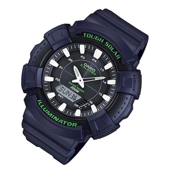 Casio AD-S800WH-2AV Watch