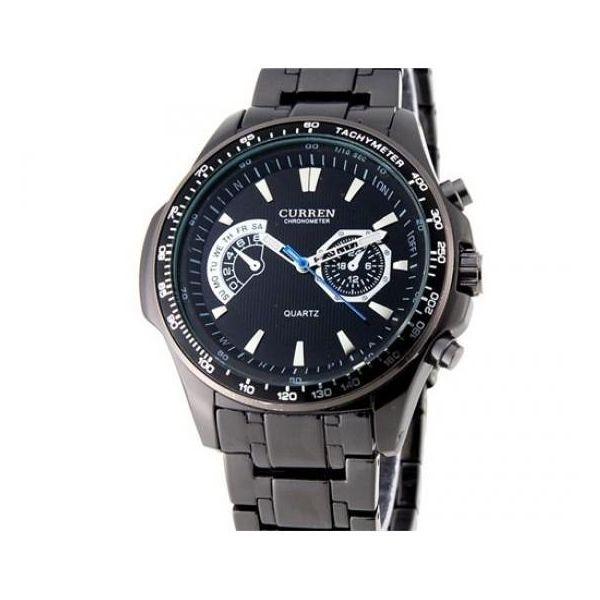Curren 8020 Mens Watch
