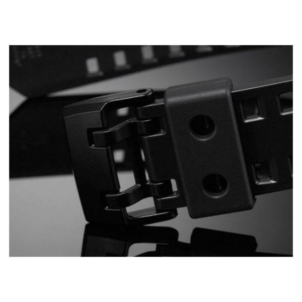 Casio GA-400-1A G-Shock Watch