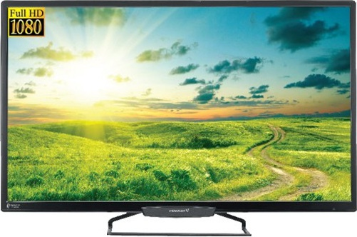 Buy Videocon LEDVKV40FH11CAH LED Television 40inch (Delivery