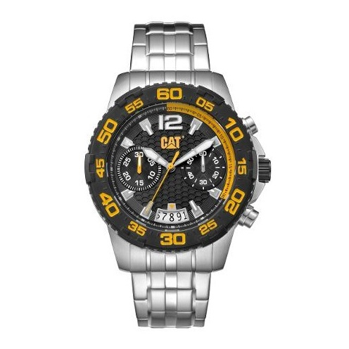 CAT PW14311127 Mens Watch