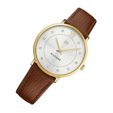 Tommy Hilfiger 1781809 Ladies Watch