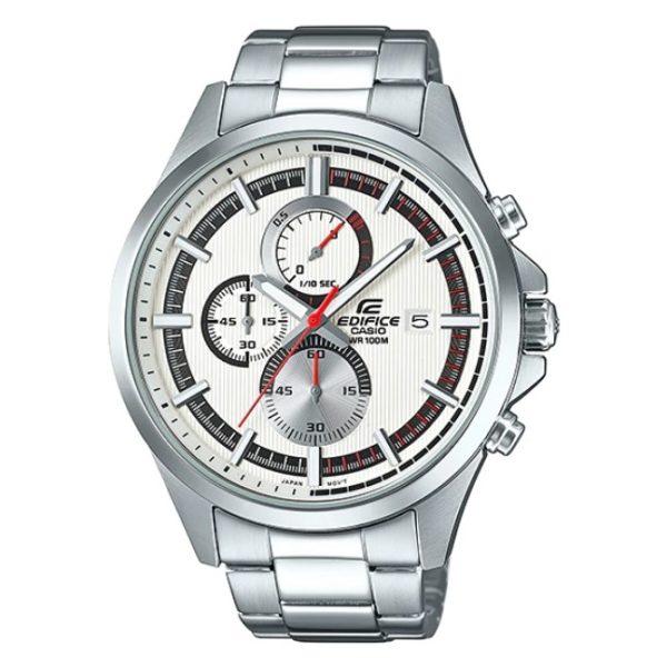 Casio EFV-520D-7AV Edifice Watch
