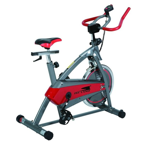 Skyland Spining Exercise Bike EM1544