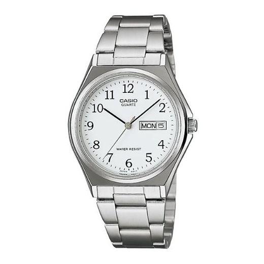 Casio MTP-1240D-7B Watch