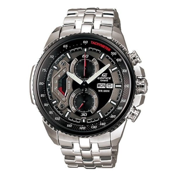 Casio EF-558D-1AV Edifice Watch