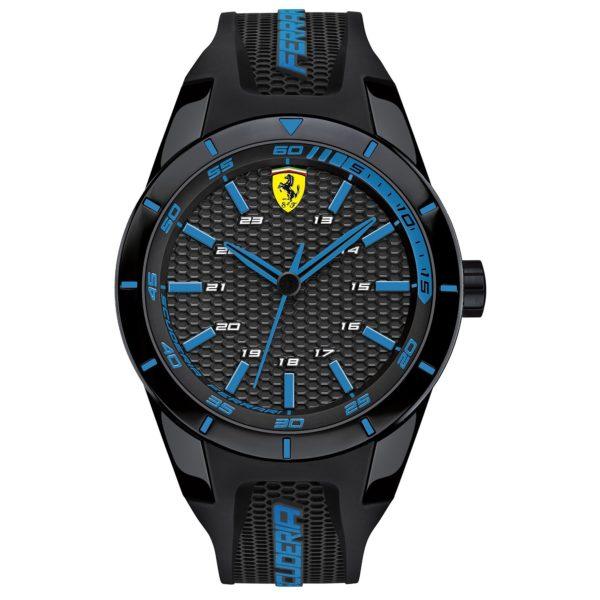 Scuderia Ferrari 830247 Mens Watch