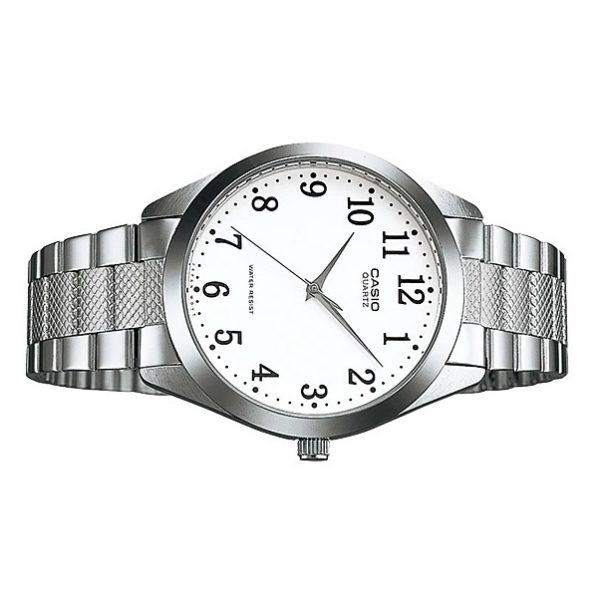 Casio Watch MTP-1274D-7B
