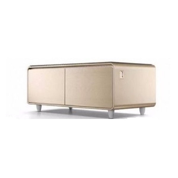 Yamada Smart Digital Coffee Table/Fridge/Digital Music Player/USB Port TB130EYD02