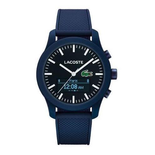 Lacoste 2010882 Mens Watch