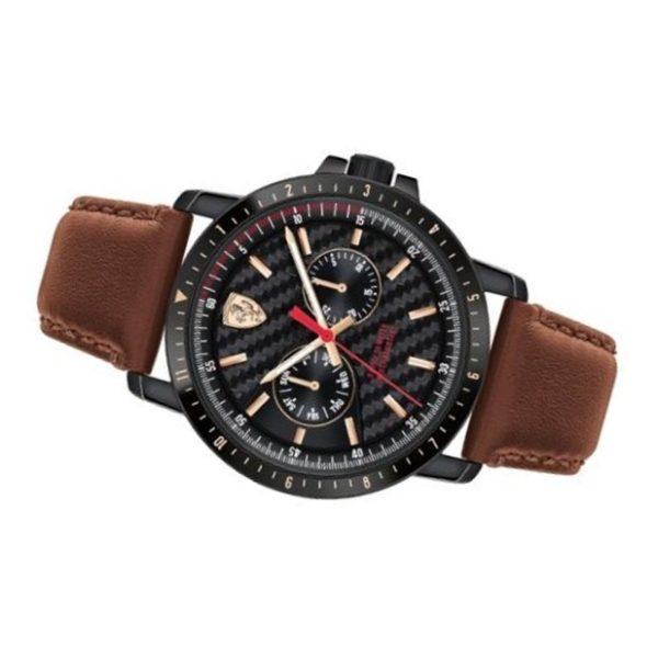Scuderia Ferrari 830452 Mens Watch