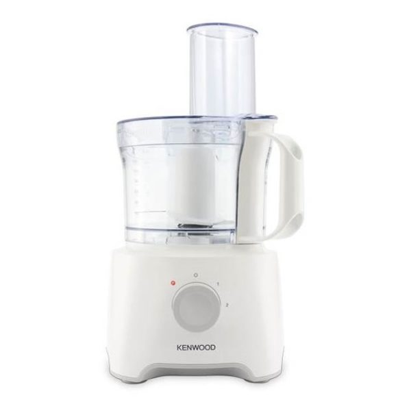 Kenwood Food Processor FDP303