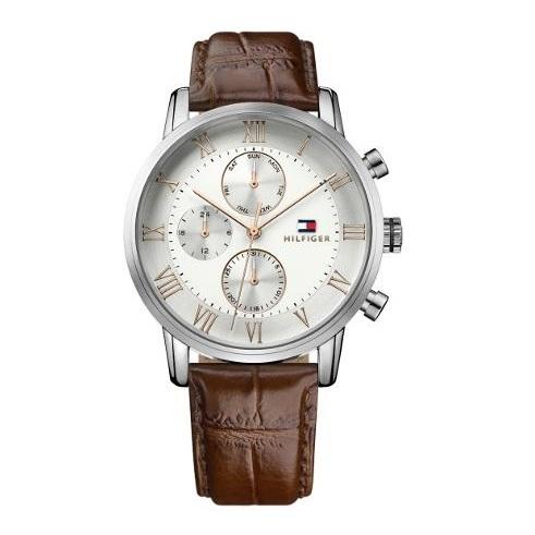 Tommy Hilfiger 1791400 Mens Watch