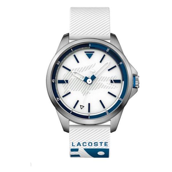 Lacoste 2010942 Mens Watch