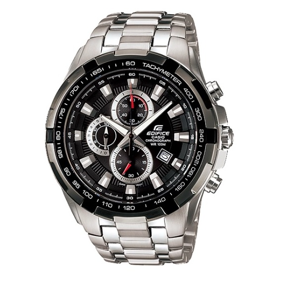 Casio EF-539D-1AV Edifice Watch