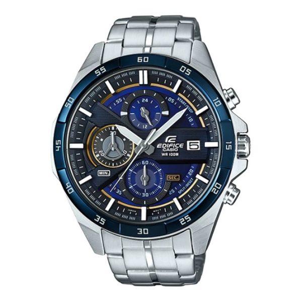 Casio EFR-556DB-2AV Edifice Watch
