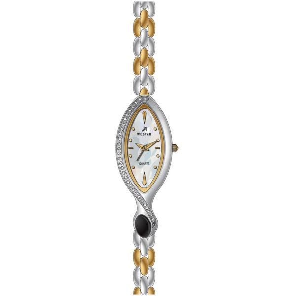 Westar 20113CBN111 Ornate Ladies Watch