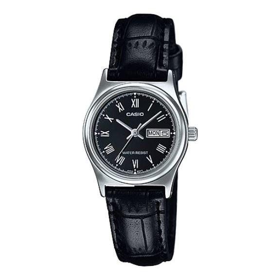 Casio LTP-V006L-1BU Watch
