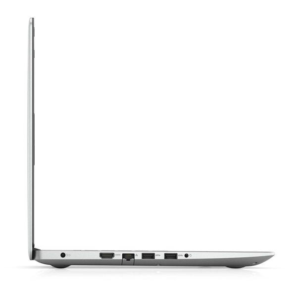 Dell Inspiron 15 5570 Laptop - Core i5 1.6GHz 8GB 1TB 4GB Win10 15.6inch FHD Grey