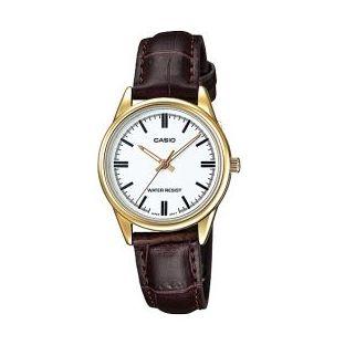 Casio LTP-V005GL-7AU Watch