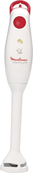 Moulinex Hand Blender DD100147
