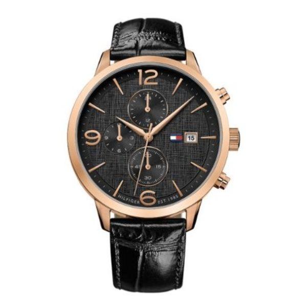 Tommy Hilfiger 1710358 Mens Watch