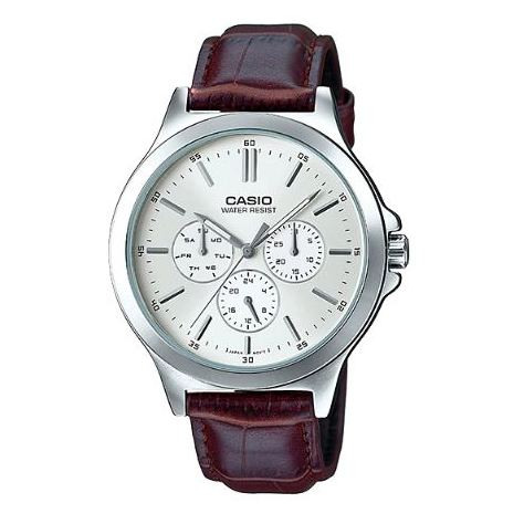 Casio MTP-V300L-7AU Watch