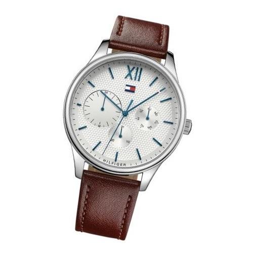 Tommy Hilfiger 1791418 Mens Watch
