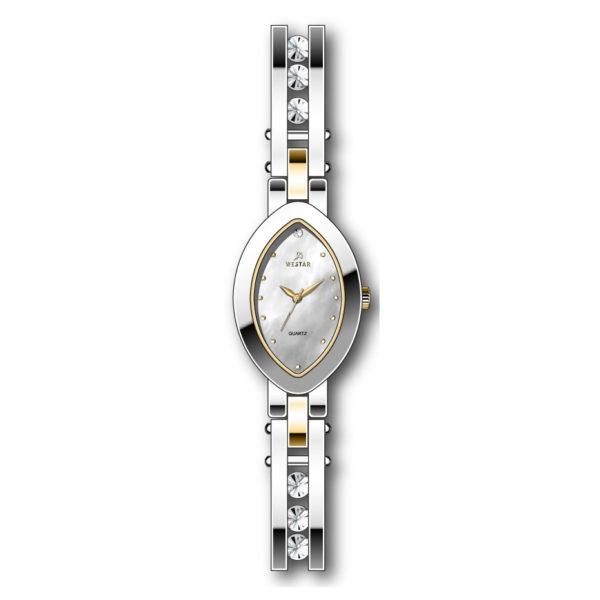 Westar 20133CBN111 Ornate Ladies Watch